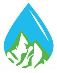 Plumbing Services Water Heater Service Arvada